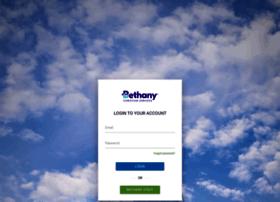 my.bethany.org