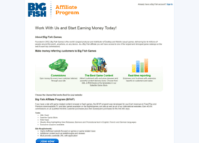 my.bigfishgames.com