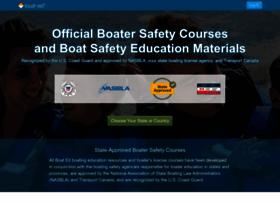 my.boat-ed.com