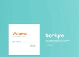 my.bonfyreapp.com