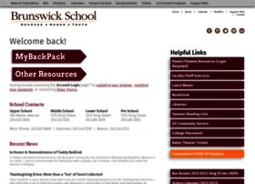 my.brunswickschool.org
