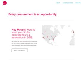my.citymart.com