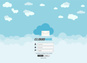 my.cloud-email.eu