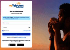 my.connect.com.fj