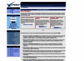 my.educationamerica.net