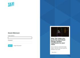 my.emailcms.net