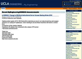 my.engineering.ucla.edu