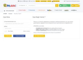 my.epttavm.com