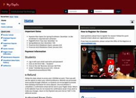 my.flagler.edu