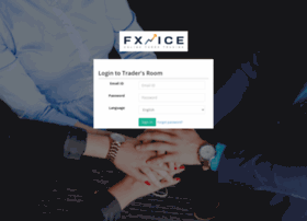 my.fxnice.com