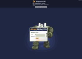 my.gamespeak.com
