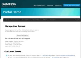 my.globaldots.com