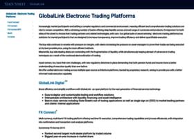 my.globallink.com