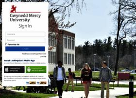 my.gmercyu.edu
