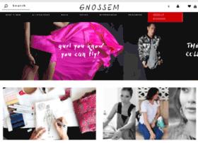 my.gnossem.com