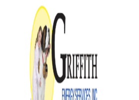 my.griffithenergyservices.com