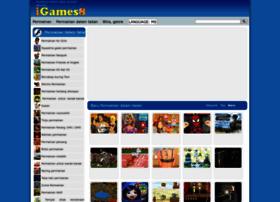 my.igames8.com