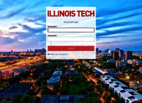 my.iit.edu