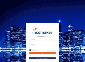 my.incomaker.com