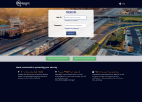 my.innsight.com