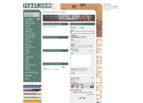 my.ixpat.com
