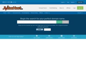 my.jvzoohost.com