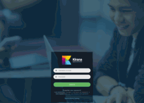 my.kirana.edu.au