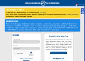 my.kyfb.com