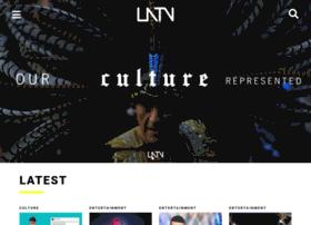 my.latv.com