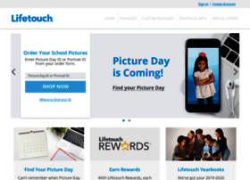 my.lifetouch.com