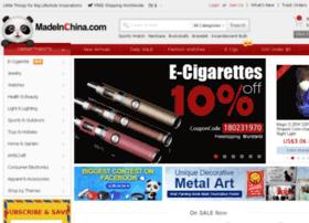 my.madeinchina.com
