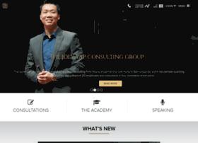 my.masteryacademy.com