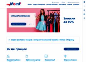 my.meest-group.com