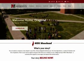 my.mnstate.edu