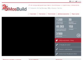 my.mosbuild.com
