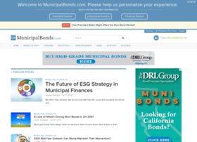 my.municipalbonds.com