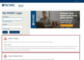 my.ncmic.com