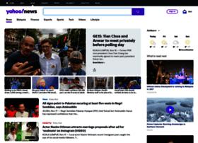 my.news.yahoo.com