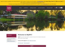my.nfcc.edu