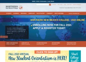 my.nnmc.edu