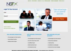 my.nsfxpartners.com