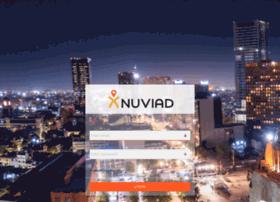 my.nuviad.com