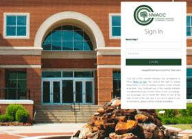 my.nwacc.edu