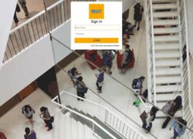 my.nyit.edu