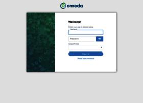 my.omeda.com