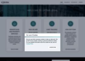 my.optimalegal.co.uk
