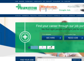 my.pharmatutor.org