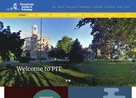 my.pit.edu