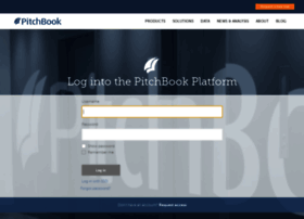 my.pitchbook.com