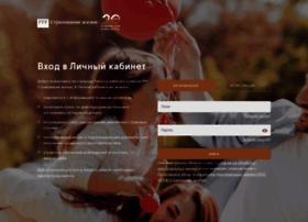 my.ppfinsurance.ru